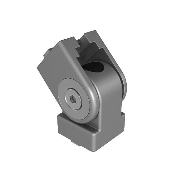 Pivot Joint B 20 3D