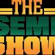 Logo ASSEMBLY Show